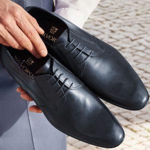 Wilworst cipő