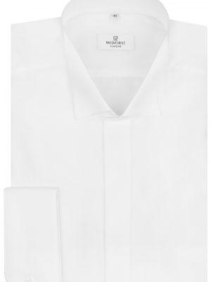WILVORST-fehér-szmoking-ing-