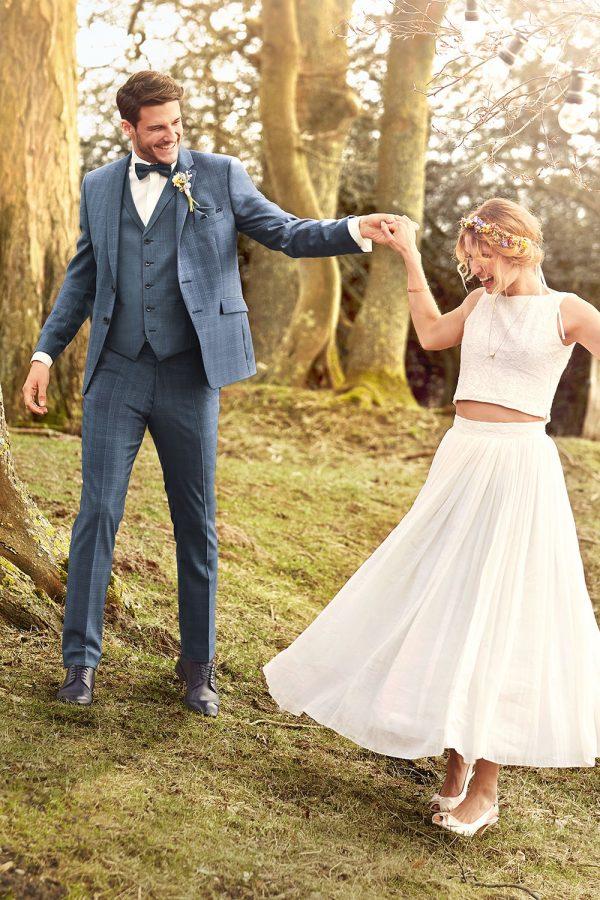 WILVORST-kék-esküvői-öltöny