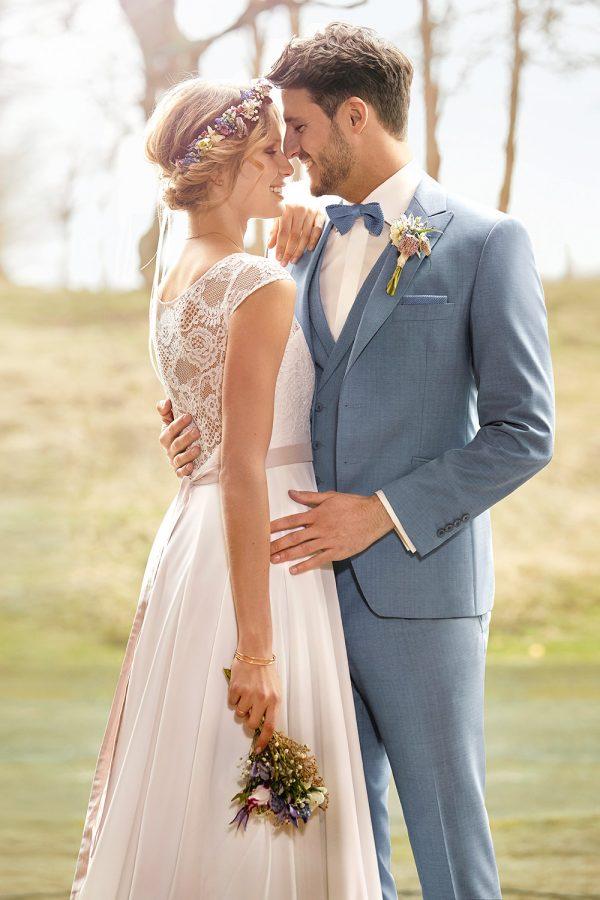 WILVORST-világoskék-esküvői-öltöny