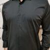 Carlos Cordoba Fekete streccs ing